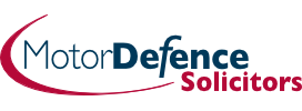 Motor Defence Solicitors
